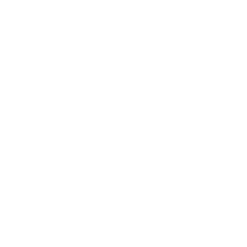 National Credit Union Administration (NCUA) Logo