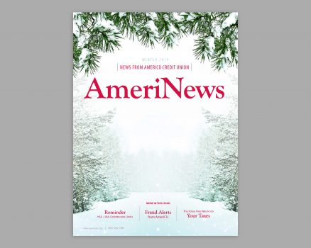 2019 WInter AmeriNews Cover