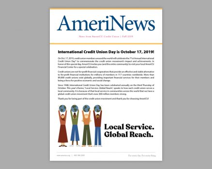 AmeriNews cover