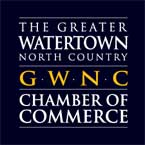 GWNC Chamber of Commerce logo
