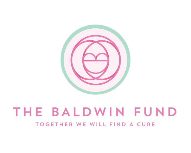 The Baldwin Fund